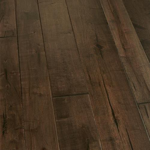 Bella Cera Engineered Hardwood Flooring Reviews Carpet