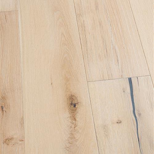 Monza Collection in Adriana - Hardwood by Bella Cera