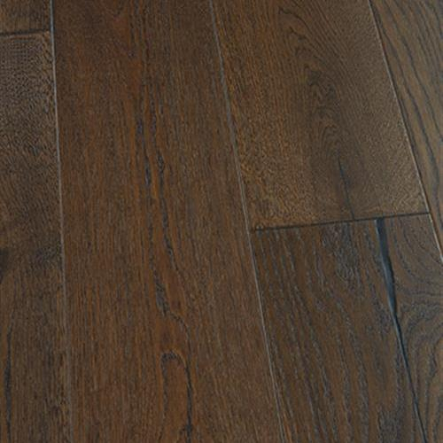 Monza Collection in Angelo - Hardwood by Bella Cera