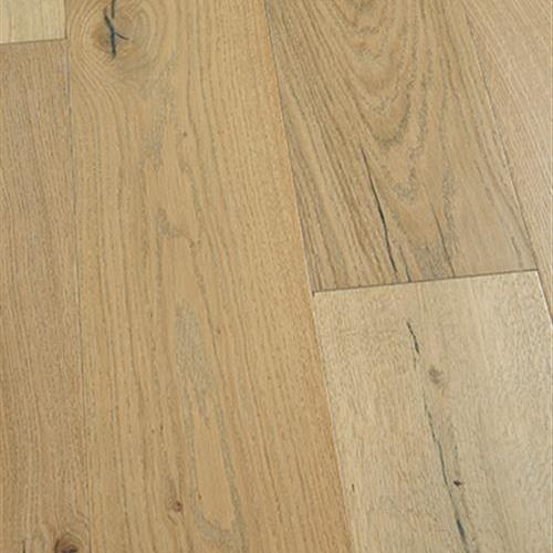 Monza Collection in Bivio - Hardwood by Bella Cera