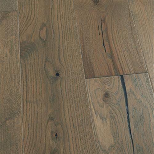 Monza Collection in Corso - Hardwood by Bella Cera