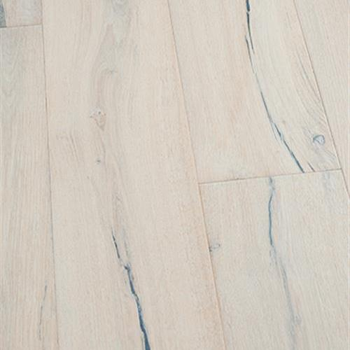 Monza Collection in Favale - Hardwood by Bella Cera