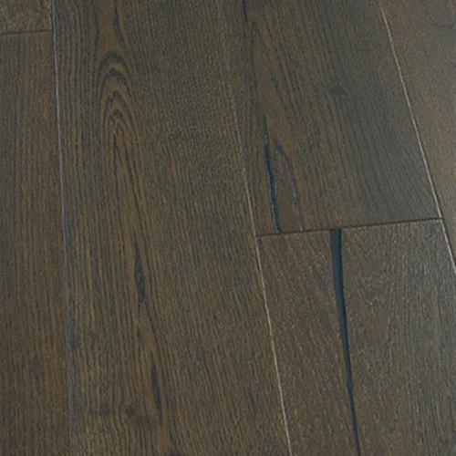 Monza Collection in Marcelina - Hardwood by Bella Cera
