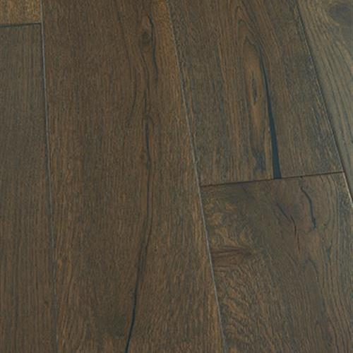 Room Scene of Monza Collection - Hardwood by Bella Cera