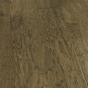Hardwood AmalfiCoast ACFB952 Fabro