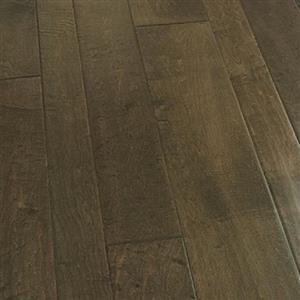 Hardwood AmalfiCoast ACMR976 Martana