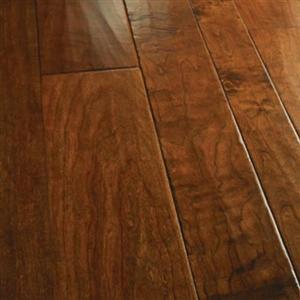 Hardwood AmalfiCoast ACNO454 Novella