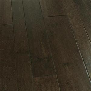 Hardwood AmalfiCoast ACPR969 Parano