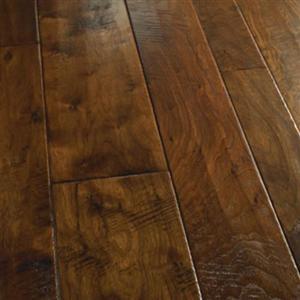 Hardwood AmalfiCoast ACSP478 SanPietro