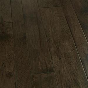 Hardwood AmalfiCoast ACTG945 Torgiano