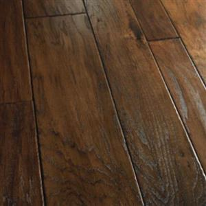 Hardwood AmalfiCoast ACTR393 Napa