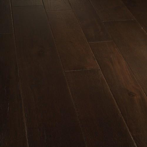 Cinque Terre Monterosso Dark