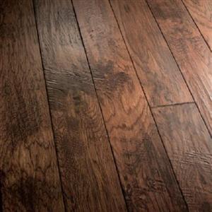 Hardwood Agrigento AHCT283 Lacono