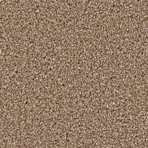 Monumental Desert Sand 366