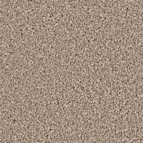 Monumental Flax Beige 535
