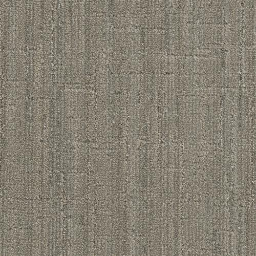 Lineage Dry Spun 2716