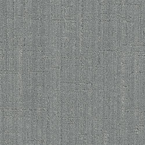 Lineage Cambric  3953