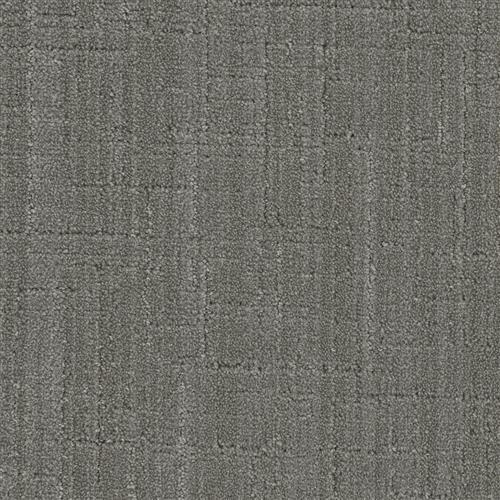 Lineage Weavers Row 4503