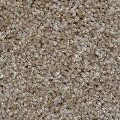 SP620 Sandstone 715