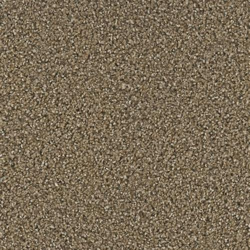 Geologic Plus Granite 552