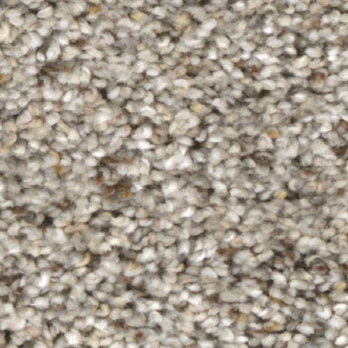 Confetti I Silver Mist 154