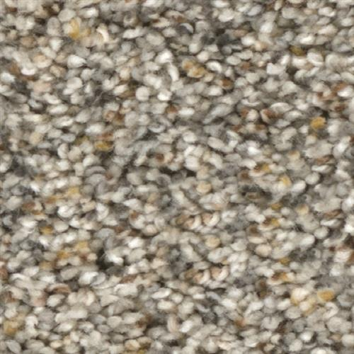 Confetti I Pale Vista 584