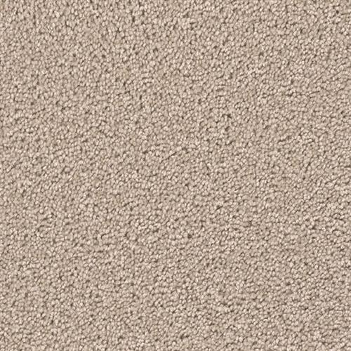 BROADCAST PLUS Flax Beige 535