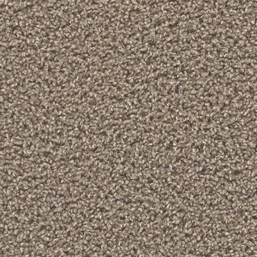 GEMSTONE PLUS Wheatland 743