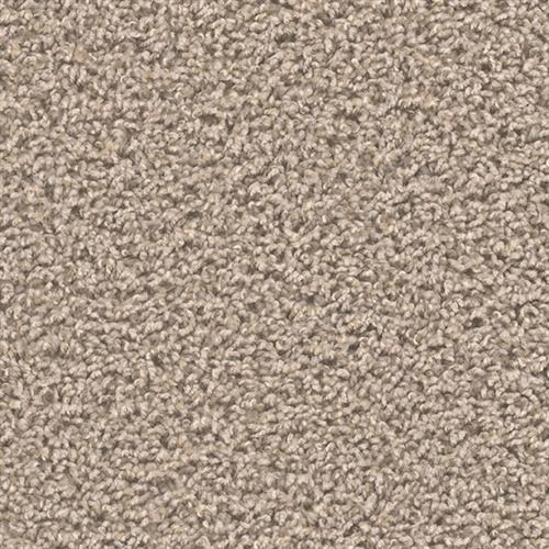 Gemstone Plus Almond 782