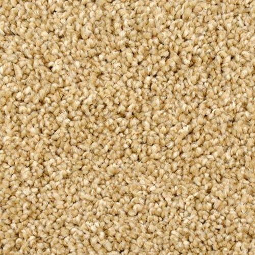 Magnificent Wheat 3766