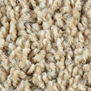 Carpet FirstStepSolid 4160 Satinwood