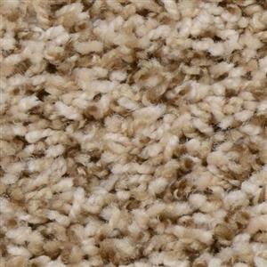 Carpet FirstStepSolid 4160 Balsam