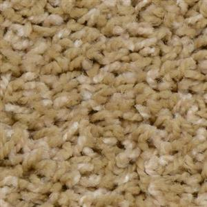 Carpet FirstStepSolid 4160 Chocolate