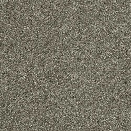 Malibu I Sienna Sand 680