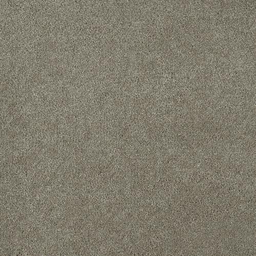 Malibu I Soft Leather 861