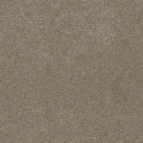 Rock Solid III Cashew 530