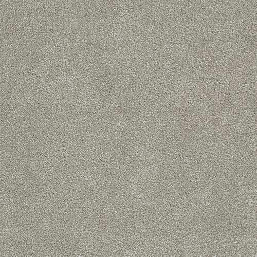 Rock Solid III Silver Lining 830