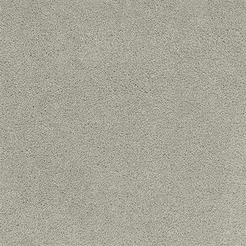 Rock Solid III Stucco 905