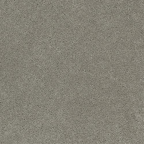 Rock Solid III Ash 945