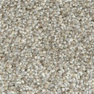 Carpet MiniCollie12 MINCOL-CONF Conformation