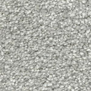 Carpet MiniCollie12 MINCOL-LAS Lassie