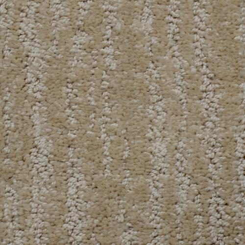 Soft Sands Sand 710