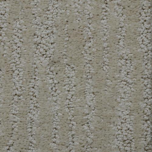 Soft Sands Ivory 730
