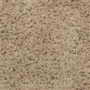 Carpet Serenity Honey 510 thumbnail #1