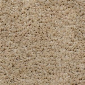 Carpet Serenity 9580 Honey