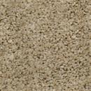 Carpet Serenity Cashew 530 thumbnail #1