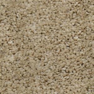 Carpet Serenity 9580 Cashew