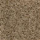 Carpet Serenity Cocoa 550 thumbnail #1