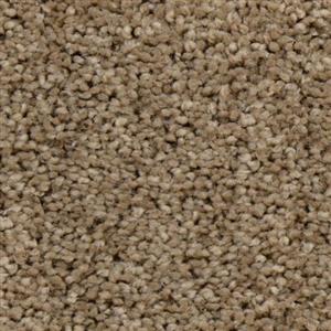 Carpet Serenity 9580 Cocoa