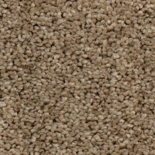 Carpet Serenity Cocoa 550 main image